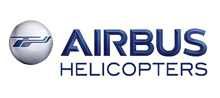 Airbus_helicopters logo